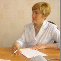 specialist_1421415991_kuseeva