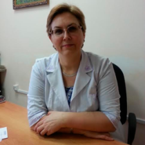 specialist_1421426093_irina